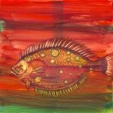 csf.flounder.left