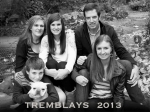 tremblay.stamp.2013