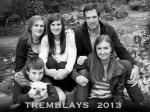 tremblay.stamp.2013