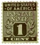 usa.postal