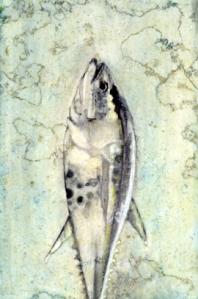 gtg-tuno-2